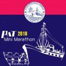 PAT Mini Marathon ท่าเรือพาณิชย์เชียงแสน มินิมาราธอน ครั้งที่ 2
