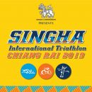 Singha International Triathlon Chiang Rai 2019