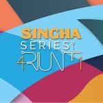 Singha Park Chiang Rai Cross Country Run