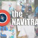 The Navigator Thailand