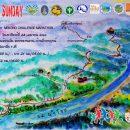 Free Run Sunday at ChiangKhong #9