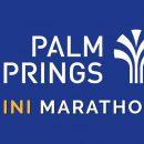 Palm Springs Mini Marathon วันที่จัดงาน: วันอาทิตย์ที่ 28 เมษายน 2562 สถานที่จัดงาน: โครงการ The Urbana+6 อำเภอสันกำแพง จังหวัดเชียงใหม่