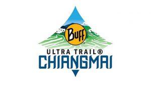 Ultra-Trail Chiangmai 2019 - 31 สิงหาคม - 1 กันยายน 2562