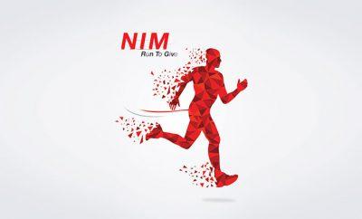 วิ่งนิ่มนิ่ม By NIM 2019 วันอาทิตย์ ที่ 1 ธันวาคม 2562 เวลา 05.00 - 09.30 น. ณ อุทยานหลวงราชพฤกษ์ จังหวัดเชียงใหม่ นำรายได้หลังหักค่าใช้จ่าย สมทบทุนเครือข่าย HIV