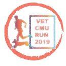 สัตวแพทย์ มช. มินิมาราธอน ครั้งที่ 4 Vet CMU Run 2019 - หมอหมาพาวิ่ง วันอาทิตย์ที่ 8 ธันวาคม 2562 เวลาปล่อยตัว 06:00 – 09:00 น. ณ คณะสัตวแพทยศาสตร์ มหาวิทยาลัย เชียงใหม่