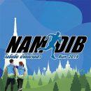 งานวิ่ง วิ่งจิ๊บจิ๊บ น้ำดิบบ้านเฮา - Nam Dib Run 2019 วิ่งเพื่อน้อง วันอาทิตย์ที่ 17 พฤศจิกายน 2562 ณ สนามกีฬาโรงเรียนบ้านน้ำดิบ อ.แม่สะเรียง จ.แม่ฮ่องสอน ลงทะเบียนรับสมัครถึงวันที่ 30 กันยายน 2562
