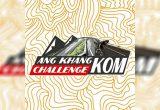 งานปั่น เชียงใหม่ อ่างขาง KOM Challenge ประเพณีงานปั่นดอยอ่างขาง ครั้งที่ 1 วันอาทิตย์ที่ 19 มกราคม 2563 ณ อบต.แม่งอน รับสมัคร 29 กันยายน 2562