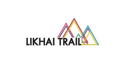 งานวิ่ง Likhai Trail งานวิ่งลิไข่เทรล Chiang Rai เชียงราย งานวิ่ง วิ่งเทรล วันอาทิตย์ที่ 20 กันยายน 2563 สถานที่ ณ ลานกิจกรรม ศูนย์เด็กเล็กบ้านลิไข่ ต.นางแลใน อ.เมือง จ.เชียงราย