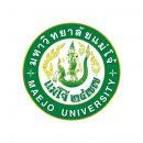 """มหาวิทยาลัยแม่โจ้ (อังกฤษ: Maejo University; อักษรย่อ: มจ. — MJU) เป็นสถาบันอุดมศึกษาในกำกับของรัฐ ตั้งอยู่ที่อำเภอสันทราย จังหวัดเชียงใหม่ ก่อตั้งเมื่อวันที่ 7 มิถุนายน พ.ศ. 2477 โดยมีรากฐานจาก """"โรงเรียนฝึกหัดครูประถมกสิกรรมประจำภาคเหนือ"""""""