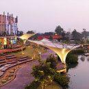 พรอมเมนาดา รีสอร์ท มอลล์ Prommenada Resort Mall