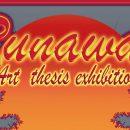 Runaway Art Thesis Exhibition งานธีสีสของนักศึกษา Media Art วันที่ 11 มีนาคม 2564 - 14 มีนาคม 2564 เวลา 18.00-20.00 น. ที่ Baan Tuek Art Center(ศูนย์ศิลปะบ้านตึก)