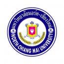 มหาวิทยาลัยนอร์ท-เชียงใหม่ (อังกฤษ: North-Chiang Mai University) เป็นสถาบันอุดมศึกษาเอกชนในประเทศไทย